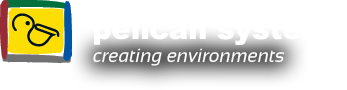 Pelican Systems