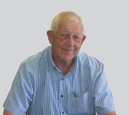 Rodney Gould