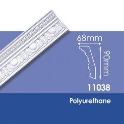 11038 Cornice