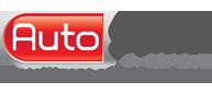 Autospec-Professional Logo 1