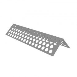 Corner Bead Steel 30x30 Drywall Accessories