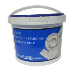 Acrylic Glue