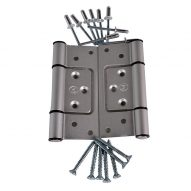 Hinges and Fixings Kit