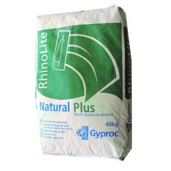 Rhinolite Natural Plus