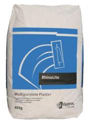 Rhinolite Multipurpose Plaster