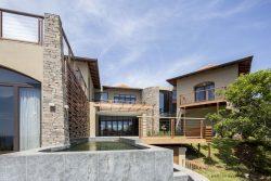House Majola