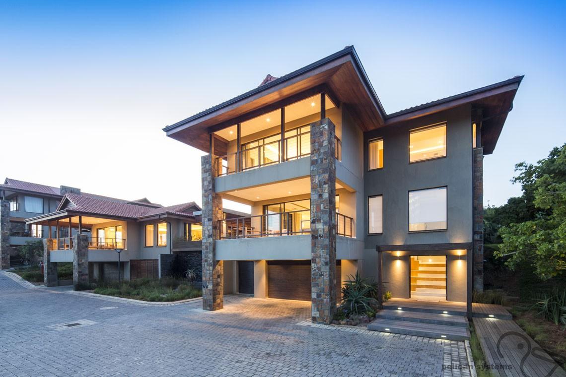 Zimbali Views