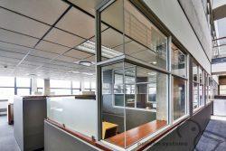 Architective SA 2015