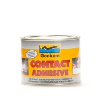 Genkem Contact Glue