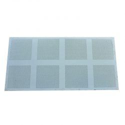 Pregybel Acoustic Board