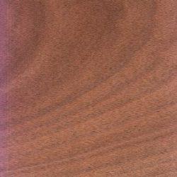 Commercial Veneer Semi Solid Timber Door