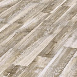 Dynamic Range Laminate Floor Stockholm Ash