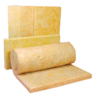 Glass Wool Energylite Batt Acoustic Solution For Walls