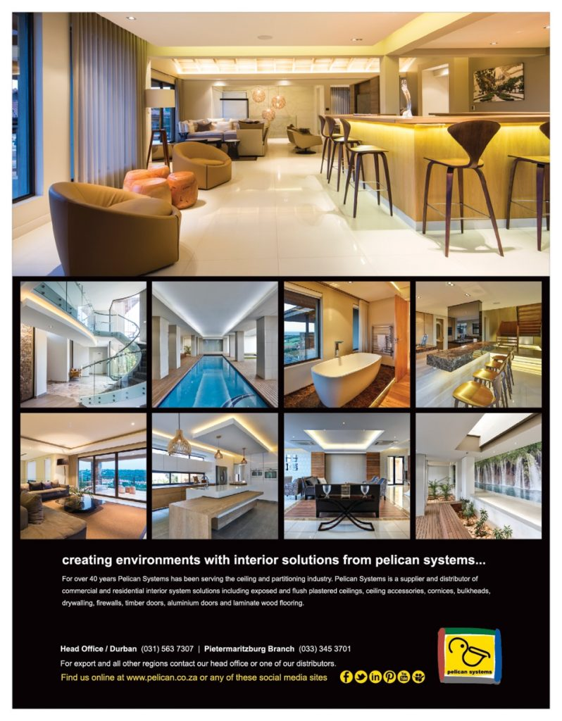 2015-08 Hotelier Advert 220 x 285_web