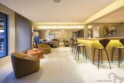 Hotelier October 2015