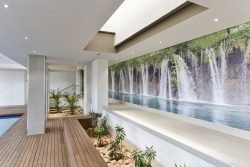 SA Building Review 2016