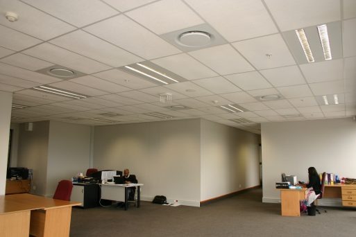 econolok_exposed_grid_for_suspended_ceilings
