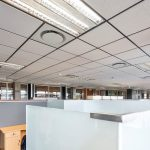Suspended_Ceilings_Exposed_Grid_econolok