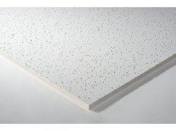 AMF Mercure Ceiling Tile
