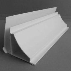 PVC Cornice