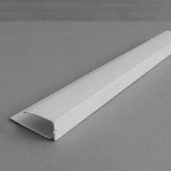 PVC Edge trim