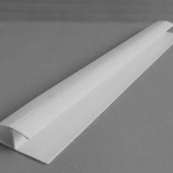 PVC Jointers