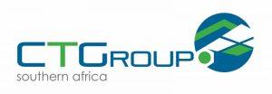CTC Group