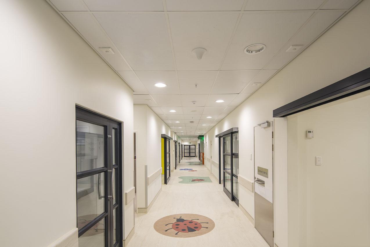 ethekweni-hospital_15