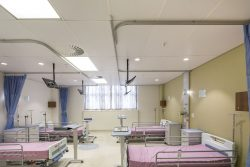 Ethekweni Hospital and Heart Centre