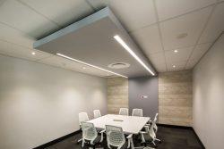 JUMBO Plasterboard and JUMBO Drywalls