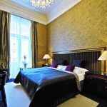 Orac Decor Ceiling Cornice Mouldings for Bedrooms