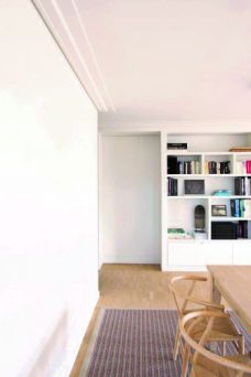 Orac Decor Ceiling Cornice Mouldings Study Area