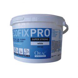 Decofix Pro 4200ml Adhesive