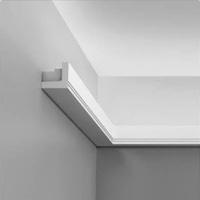 Stripe Indirect Lighting Profile