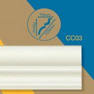 Contractor's Choice CC3 75x75