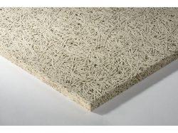 Knauf AMF Heradesign Makro Ceiling Tile
