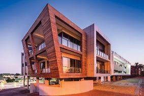 Chen Sagnelli Architectural Design