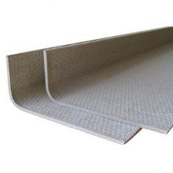 Barge Boards Fibre Cement