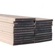 Fascia Boards Fibre Cement