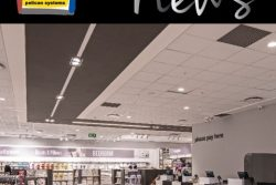 Pelican Systems News January 2019 including AMF Heradesign and Gauteng branch opening