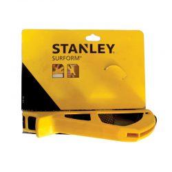 Stanley Surform Plane 254mm
