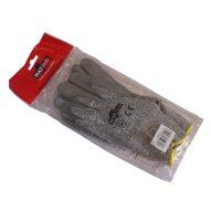 Gloves Matsafe Cut Resistant