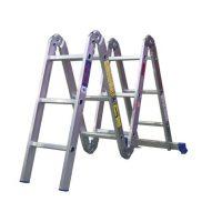 Multi Purpose Wonder Ladder Medium Duty