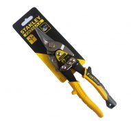 Stanley Fat max Aviation Tin Snips Straight