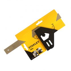 Stanley 300mm Combination Square