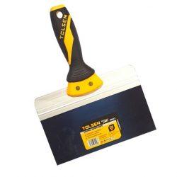 Tolsen Drywall Taping Knife 200mm