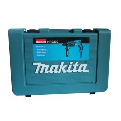 Makita 22MM ROTARY HAMMERDRILL 2.3 Joules