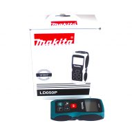 Makita Laser Distance Measure