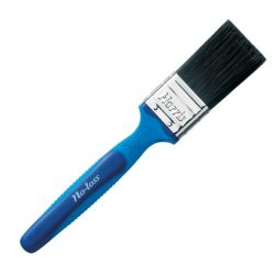 Harris No-Loss Evolution Paint Brush 38mm