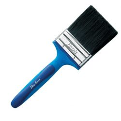 Harris No-Loss Evolution Paint Brush 75mm